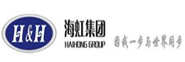 杭州海虹控股集团